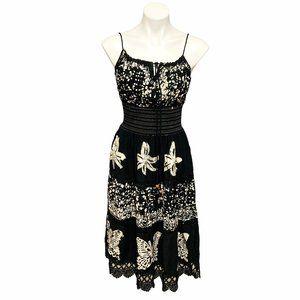 Advance Apparels Sun Dress